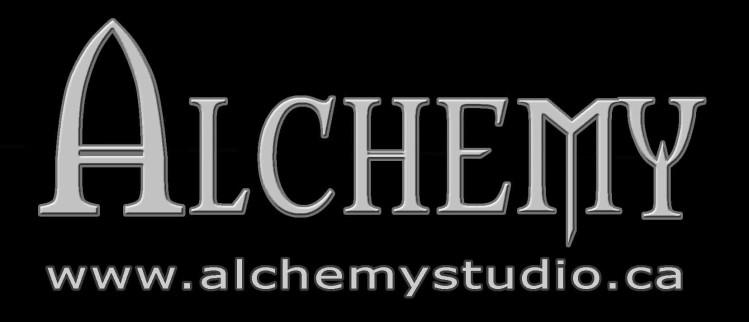Alchemy-logo-2017-B&W