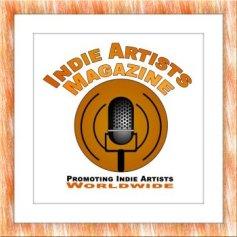 indie-music-mag