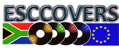 ESC-Covers