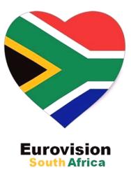 eurovision-southafrica-logo