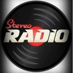 stereo-radio-cr